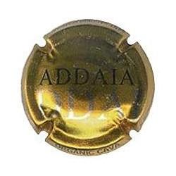 Addaia 26927 X 095225