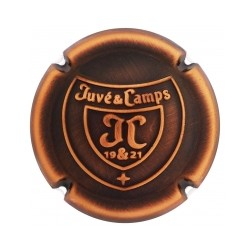 Juvé & Camps X 154060