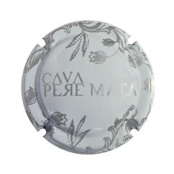 Pere Mata X 157030