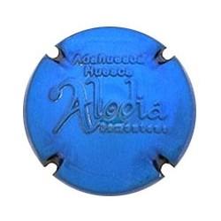 Bodegas Alodia S.L. X 137878 Autonómica