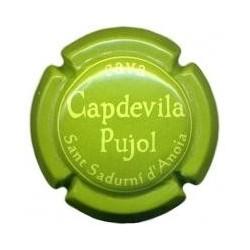 Capdevila Pujol 06131 X 011859