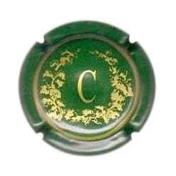 Beatriz de Cardauneur 03796 X 012487