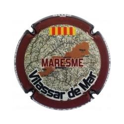 Pirula PGTJ144369 Maresme Vilassar de Mar.