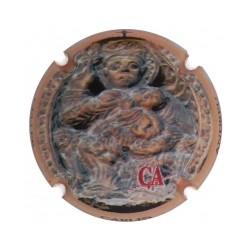 Carles Andreu X 140495