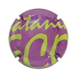 Catania 11270 XCatania X 125526
