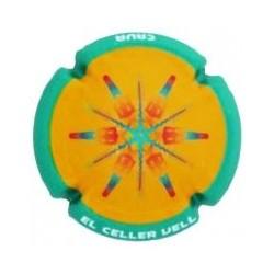 Celler Vell 29243 X 100676