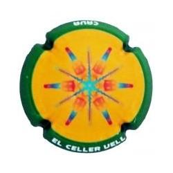 Celler Vell 29245 X 100635