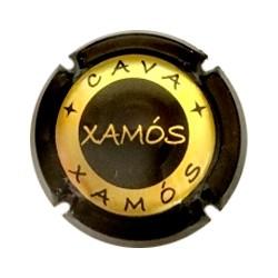 Xamós X 162237