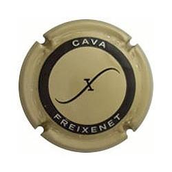 Freixenet X 127157 (Cava - X - Freixenet)