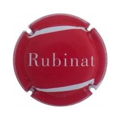 Rubinat X 139485