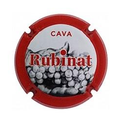 Rubinat X 152449