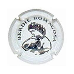 Berdié Romagosa 02909 X 004845