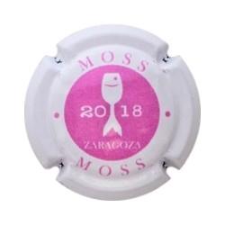 Moss X 166205 Autonòmica