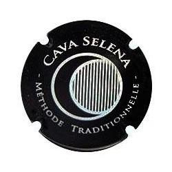 Vinya Selena - (Maset del Lleó) 26376 X 092784