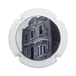 Vinícola de Nulles X 164217