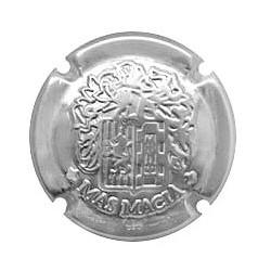 Mas Macià X 166919 Plata
