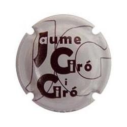 Jaume Giró i Giró 26228 X 093774