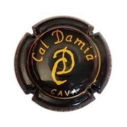 Cal Damià 03308 X 000908