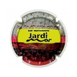 Restaurant Jardí Mar X 167420