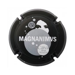 Magnanimvs X 166840