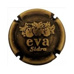 Eva Extra Sidra Jai-alai Extra X 165887 Autonómica