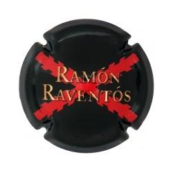 Ramón Raventós X 149868