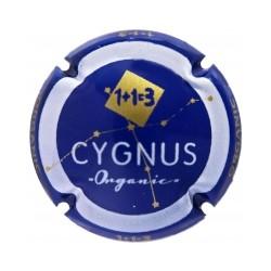 U més U fan TRES (Cygnus) X 163174