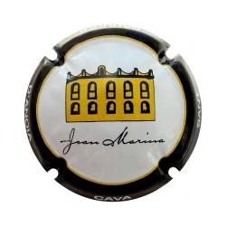 Joan Marina X 141585