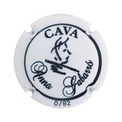 Anna Gabarró X 165966
