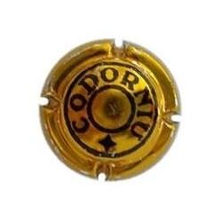 Codorniu 00406 X 014344 Quart