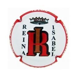 Hotel Reina Isabel X 160713