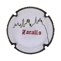 Frankfurt Zarallo X 143146