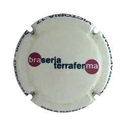 Braseria Terraferma X 149170