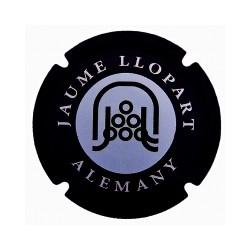 Jaume Llopart X 142189