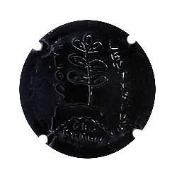 Can Ramon X 139462