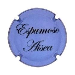 Aisea X169969 autonómica