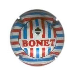 Bonet 05439 X 006212