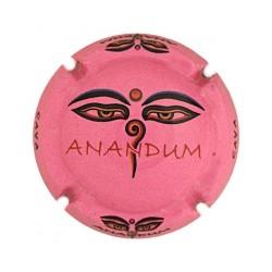 Anandum X 165136