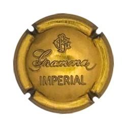 Gramona X 172882 Imperial