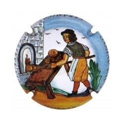 Avinyó X 154758