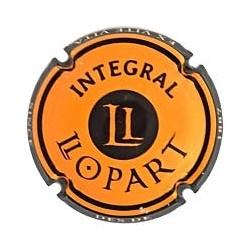 "Llopart X 166450 ""since"""