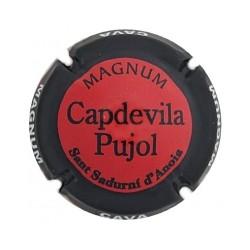 Capdevila Pujol X 137566 Magnum