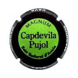 Capdevila Pujol X 167972 Magnum