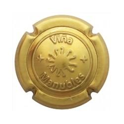 Viña Manubles X 166367 Autonómica