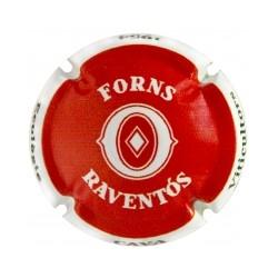 Forns Raventós X 166963
