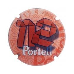 Portell X 168042