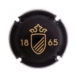 Mont-Ferrant X 179505