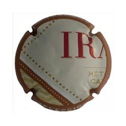 Iradier X 165911 Autonómica