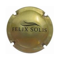 Félix Solís X 152658 Autonómica