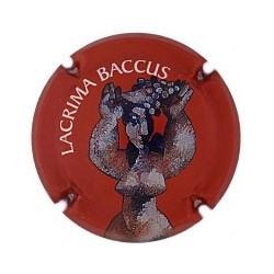 Lacrima Baccus X 173199